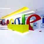 Decoración de las oficinas de Google en Londres 6