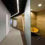 Decoración de las oficinas de Google en Londres 10