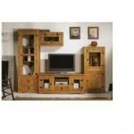 Mueble para el salón 16