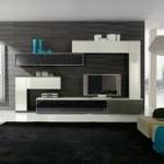 Mueble para el salón 4