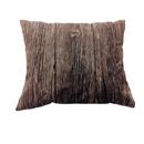 Cojines en madera y ladrillo 4