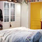 Propuestas de Ikea para decorar tu dormitorio 9