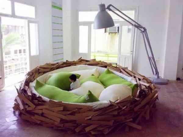 Una cama nido para tu hogar 1