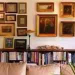 opendeco-paredes-galeria-arte (11)