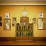 opendeco-paredes-galeria-arte (15)