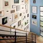 opendeco-paredes-galeria-arte