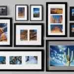 opendeco-paredes-galeria-arte (16)