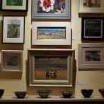 opendeco-paredes-galeria-arte (17)