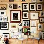 opendeco-paredes-galeria-arte (4)