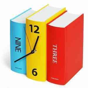 El tiempo ilustrado 1
