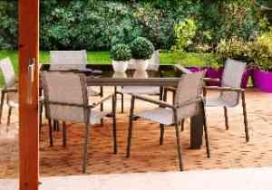 ViviAki: todo para renovar tu terraza, jardín y balcón 4