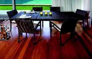 ViviAki: todo para renovar tu terraza, jardín y balcón 2