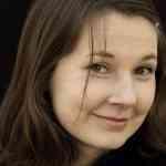 Nuevos diseñadores Eeva Jokinen 1