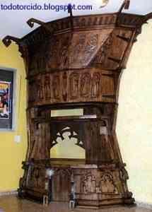Un mueble que me impresiona 1