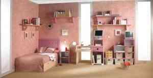 Lo que no debe de ser una habitación para un adolescente 4