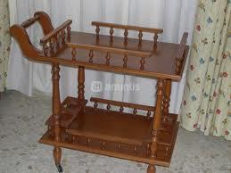 Muebles camareras decoraci n de interiores opendeco for Camarera mueble