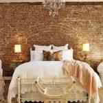 Imágenes que inspiran: decoración romántica y femenina 3