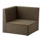 Muebles para exterior de Ikea 6