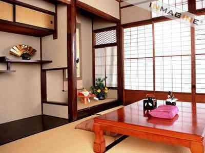 La decoracin japonesa Decoracin de Interiores Opendeco