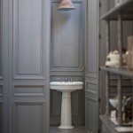 Ideas para baños pequeños 3