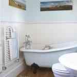 Ideas para baños pequeños 4