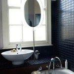 Ideas para baños pequeños 5