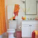 Ideas para baños pequeños 6