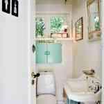 Ideas para baños pequeños 8