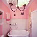 Ideas para baños pequeños 9
