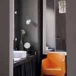 Ideas para baños pequeños 10