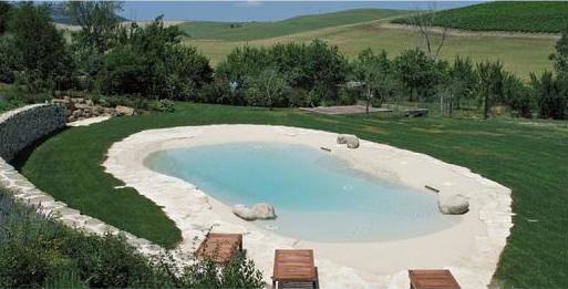 Junio 2011 espacio de la innovacion - Precio piscinas de arena ...
