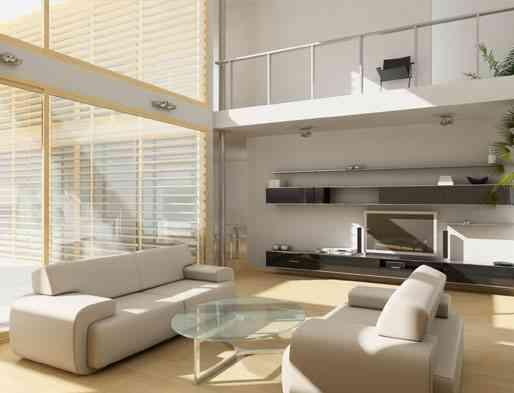 El estilo loft 1