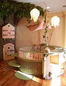 Dormitorios de imaginación 1
