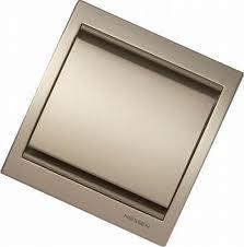 Interruptores de luz decoraci n de interiores opendeco - Modelos de interruptores de luz ...