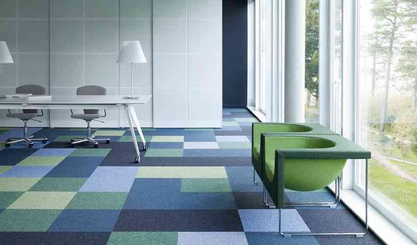 Muebles de diseño de Stua 1