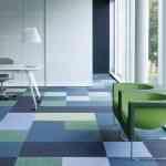 Muebles de diseño de Stua 2