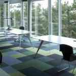 Muebles de diseño de Stua 3