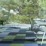 Muebles de diseño de Stua 4