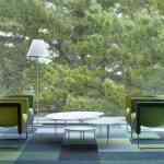 Muebles de diseño de Stua 6