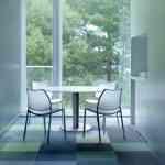Muebles de diseño de Stua 7