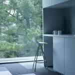 Muebles de diseño de Stua 8