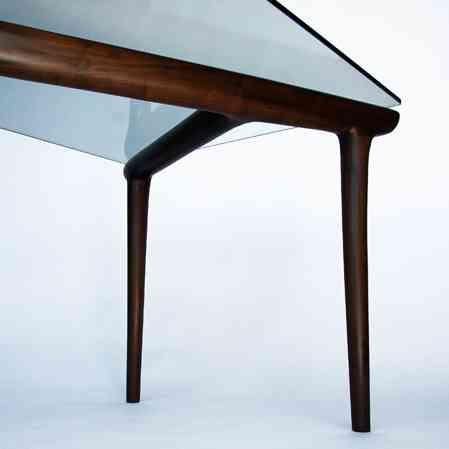 Ko Table, mesa de aires canadienses 3