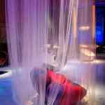 Anemone, la nueva preciosa silla de Giancarlo Zema 3