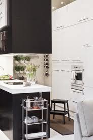 Ikea en Casa Decor 1