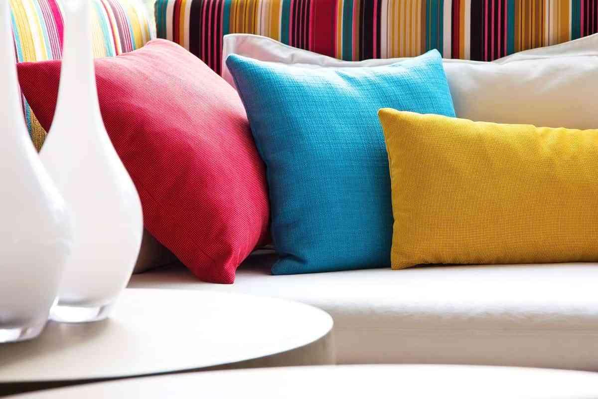 Ideas para un estilo bohemio en tu casa 2