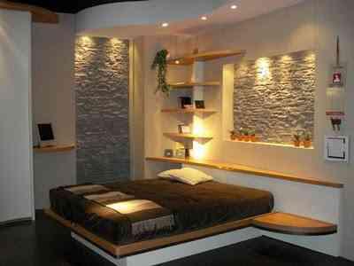 Ideas para personalizar tu dormitorio 1