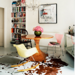 Decoración de interiores por Lisa Cohen 2