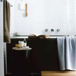 Decoración de interiores por Lisa Cohen 14