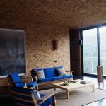 Decoración de interiores por Lisa Cohen 10