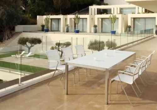 Royal Botania: muebles de exterior con estilo 4